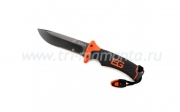 Нож Gerber Bear Grylls Ultimate Knife - R