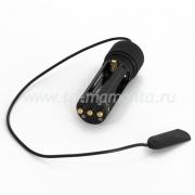 Выносная кнопка для фонаря Led Lenser Remote Switch